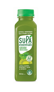 healthy-products-4