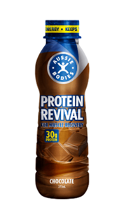 healthy-products-8